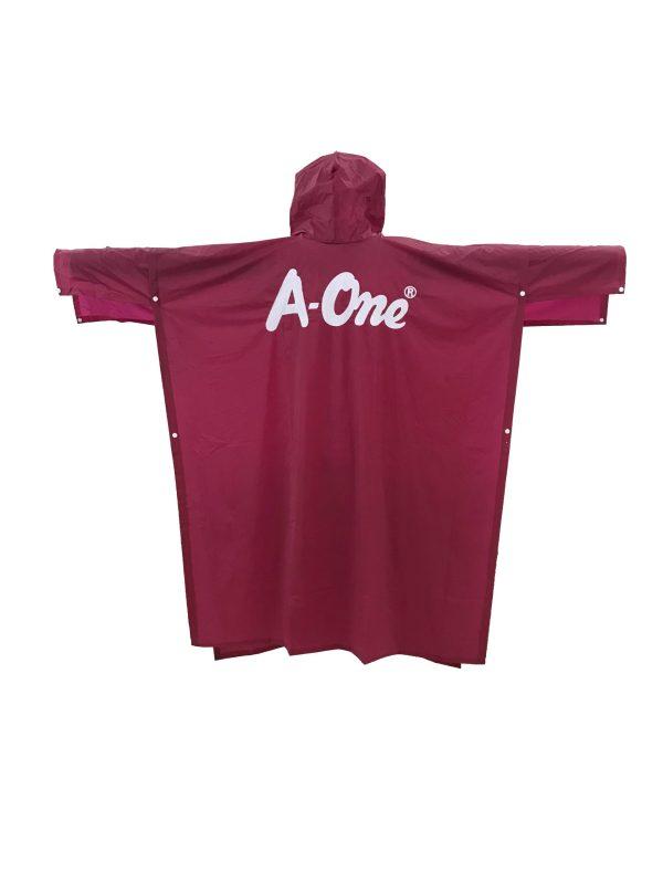 Áo Mưa A-One 02