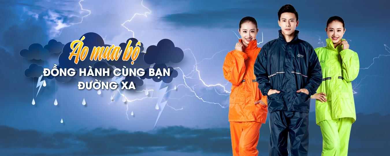 BANNER TRANG CHỦ ÁO MƯA VIỆT 4