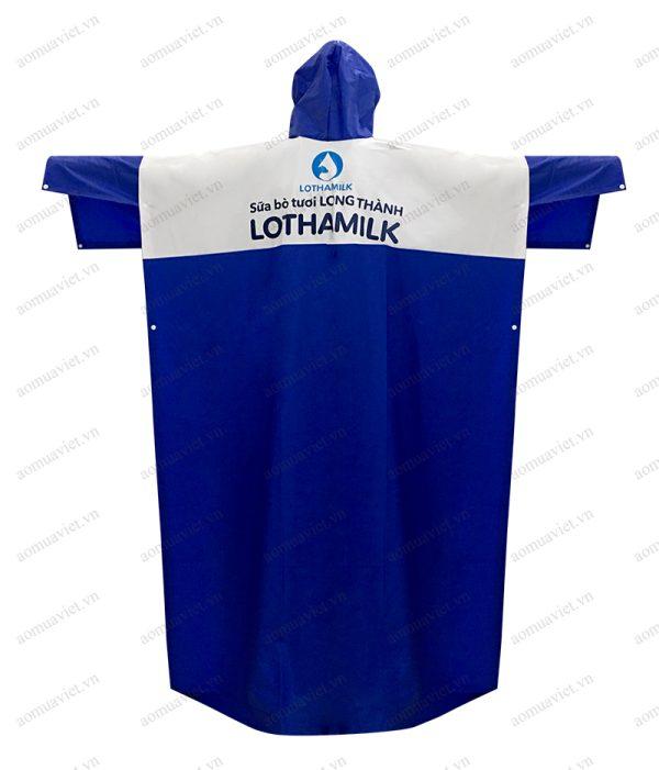 AM LOTHAMILK-2